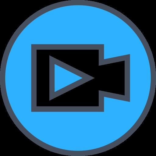 Presentations & Videos