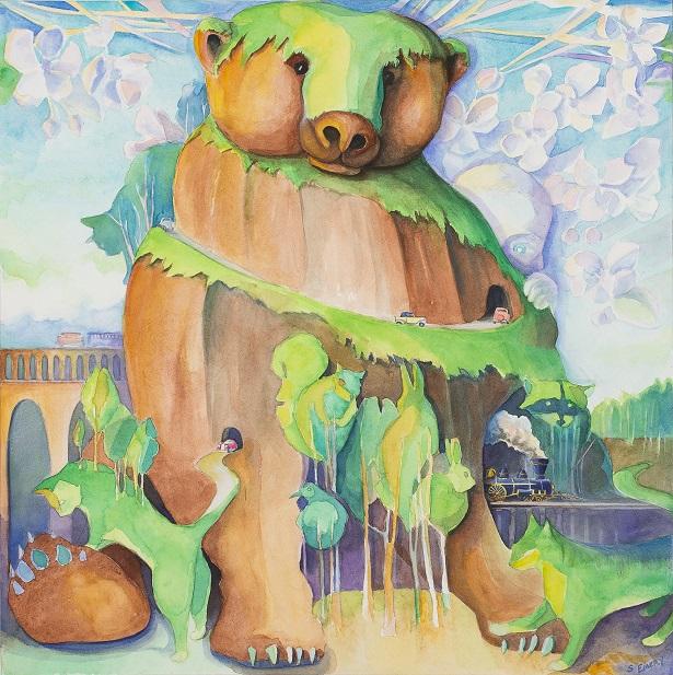 Hide-and-Seek-Bear-Mt.jpg