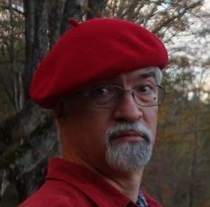 Steve-beret-2015.png