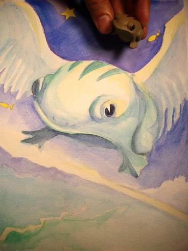grenouille flight.jpg