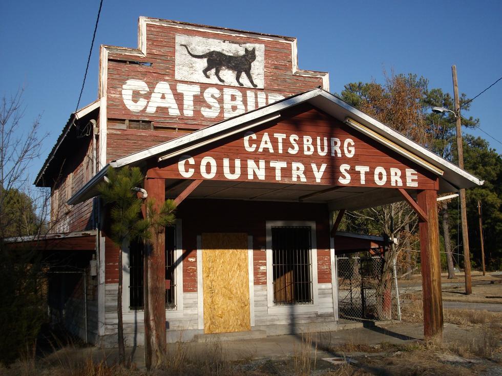 Catsburg Country Store.JPG