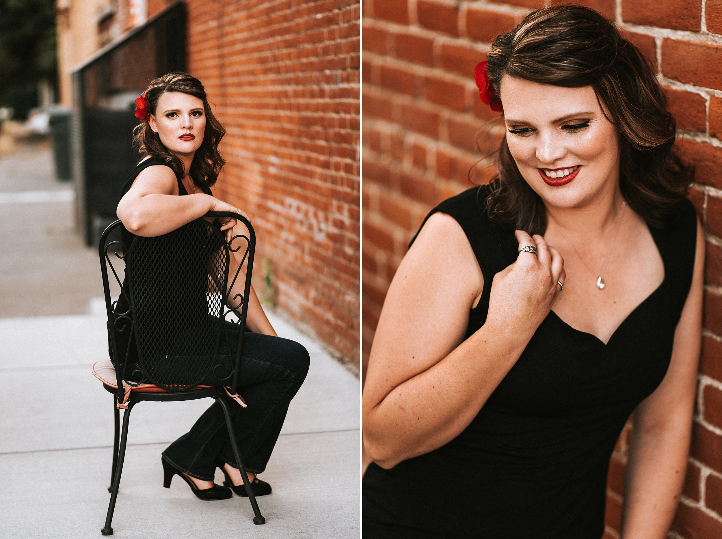 Courtney Corriell Photography_0276.jpg