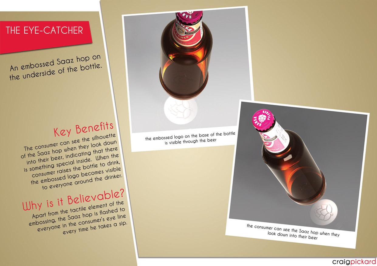 craig-pickard---hansa-packaging-concepts-3.jpg