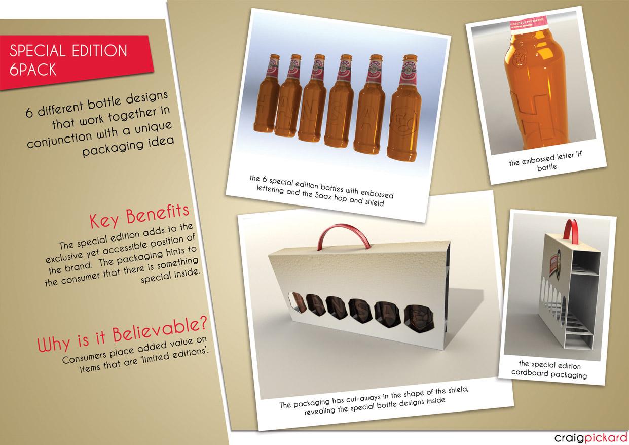 craig-pickard---hansa-packaging-concepts-9.jpg