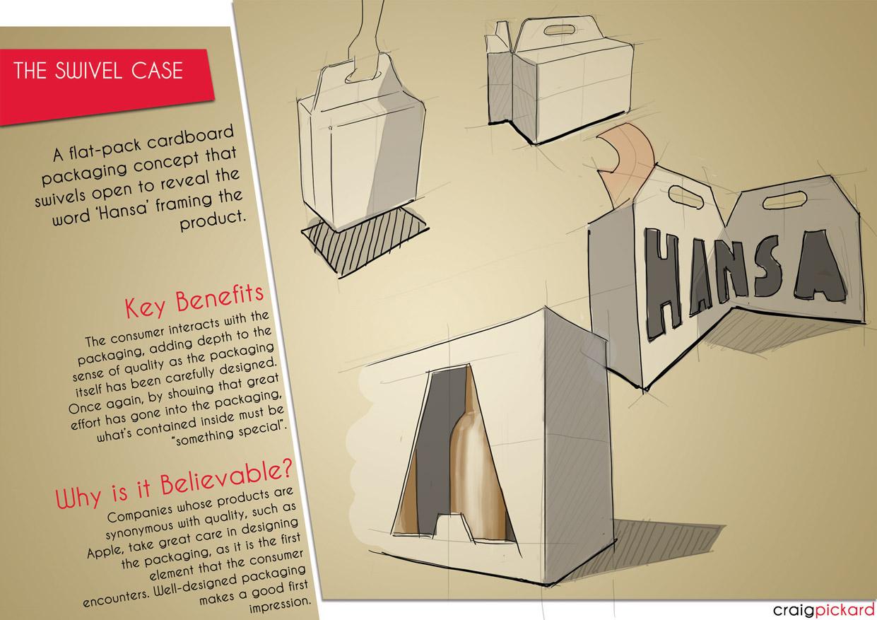 craig-pickard---hansa-packaging-concepts-10.jpg