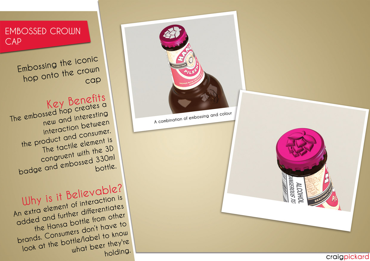 craig-pickard---hansa-packaging-concepts-4.jpg