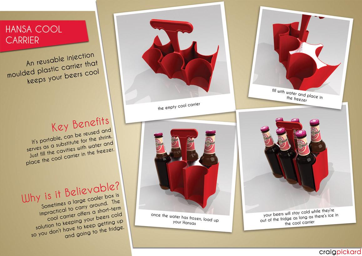 craig-pickard---hansa-packaging-concepts-2.jpg