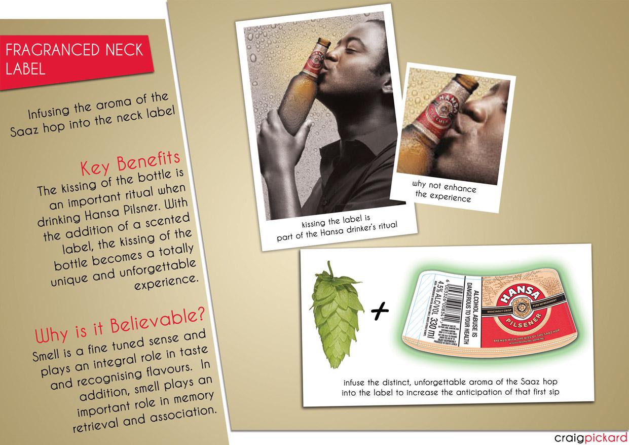 craig-pickard---hansa-packaging-concepts-7.jpg