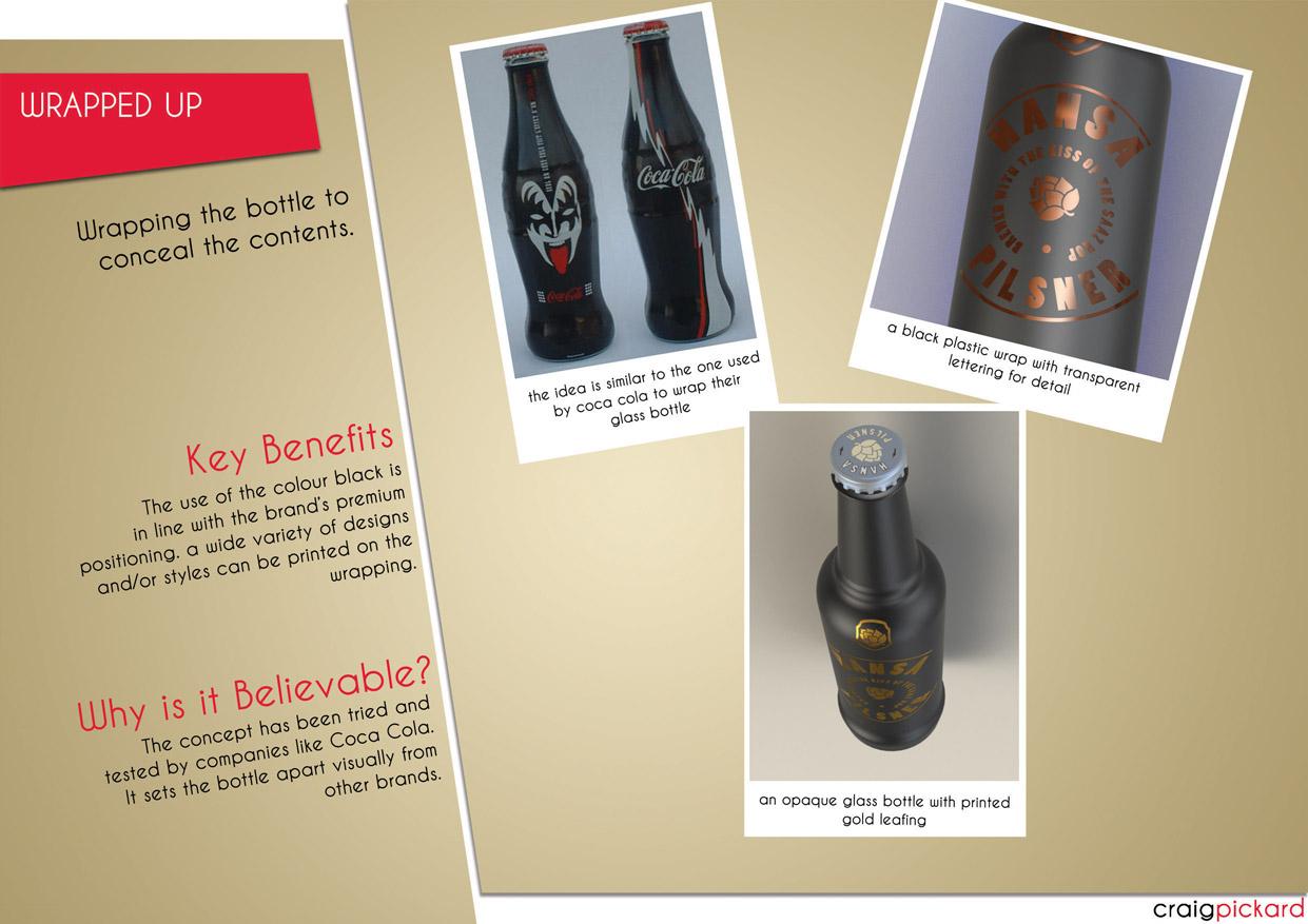 craig-pickard---hansa-packaging-concepts-8.jpg