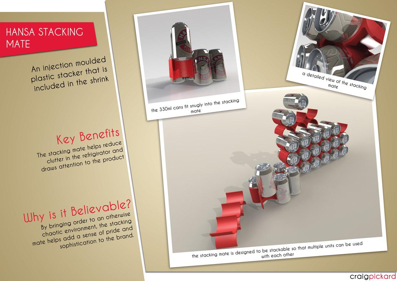 craig-pickard---hansa-packaging-concepts-5.jpg