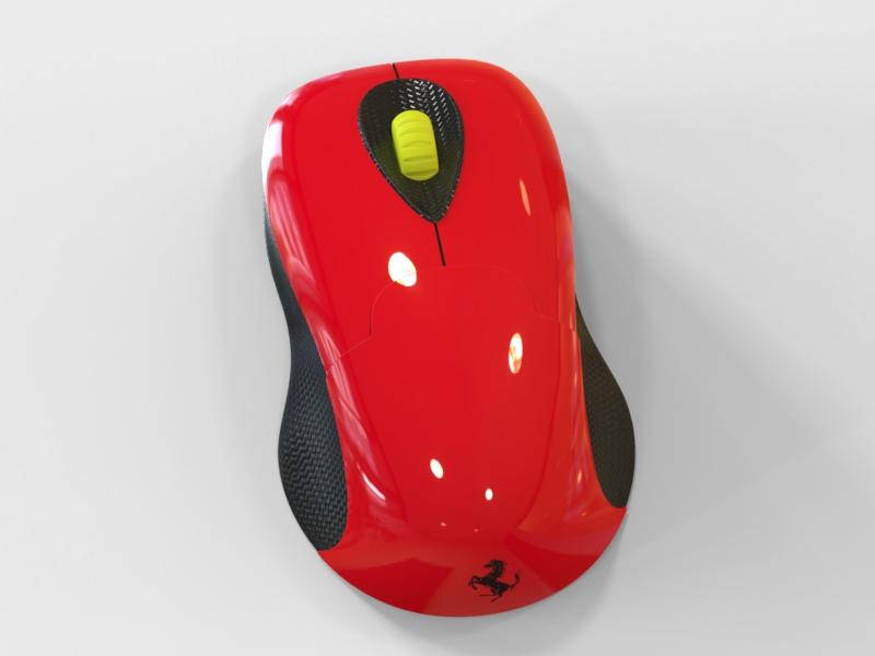 ferrari mouse.374.jpg