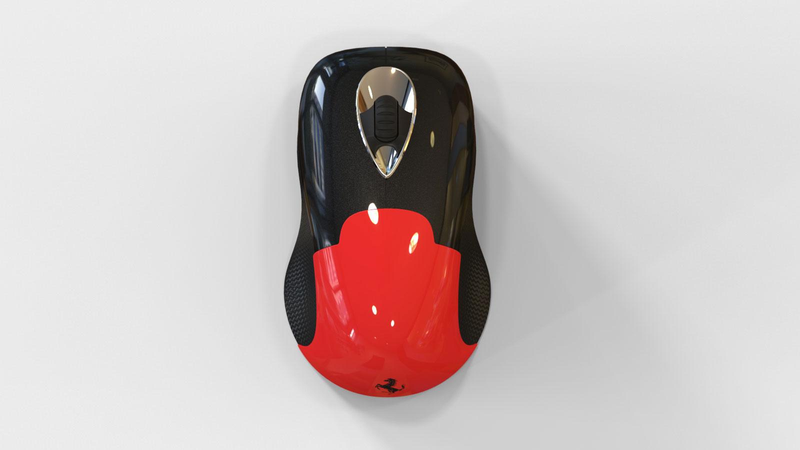 ferrari-mouse-5.jpg