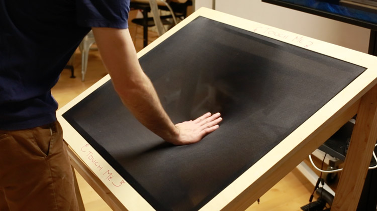 digital-fabric-10.jpg