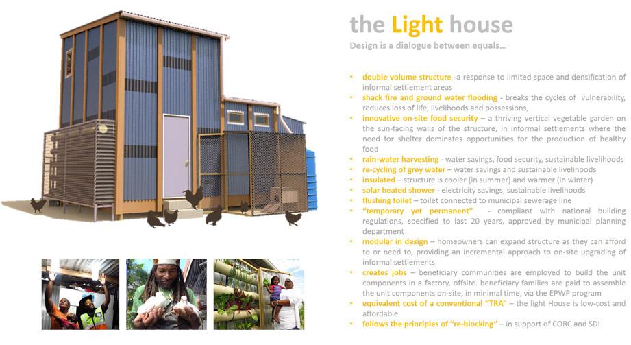 light-house.jpg