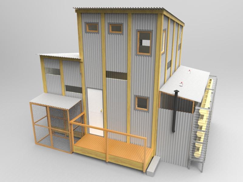the+Light+House(17+fEb)+(2).jpg