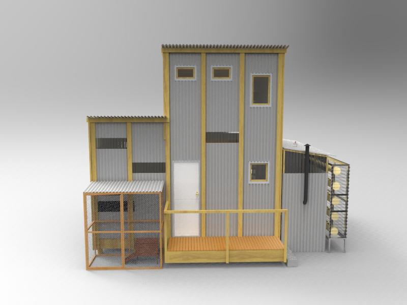 the+Light+House(17+fEb)+(7).jpg
