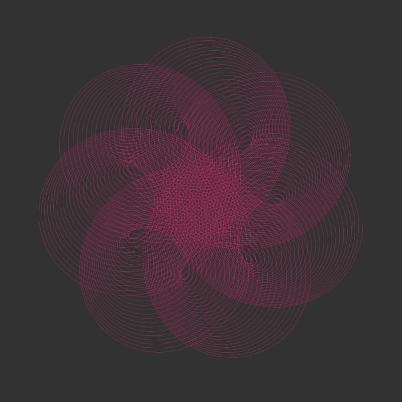 generative_950.jpg
