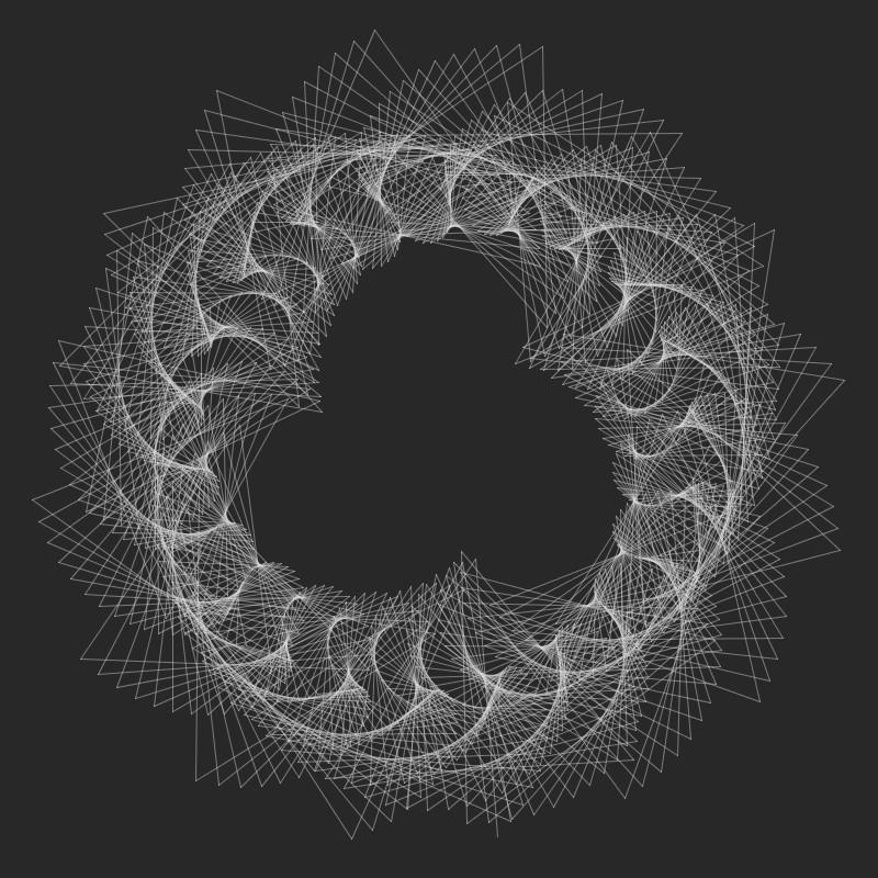 generative_582.jpg