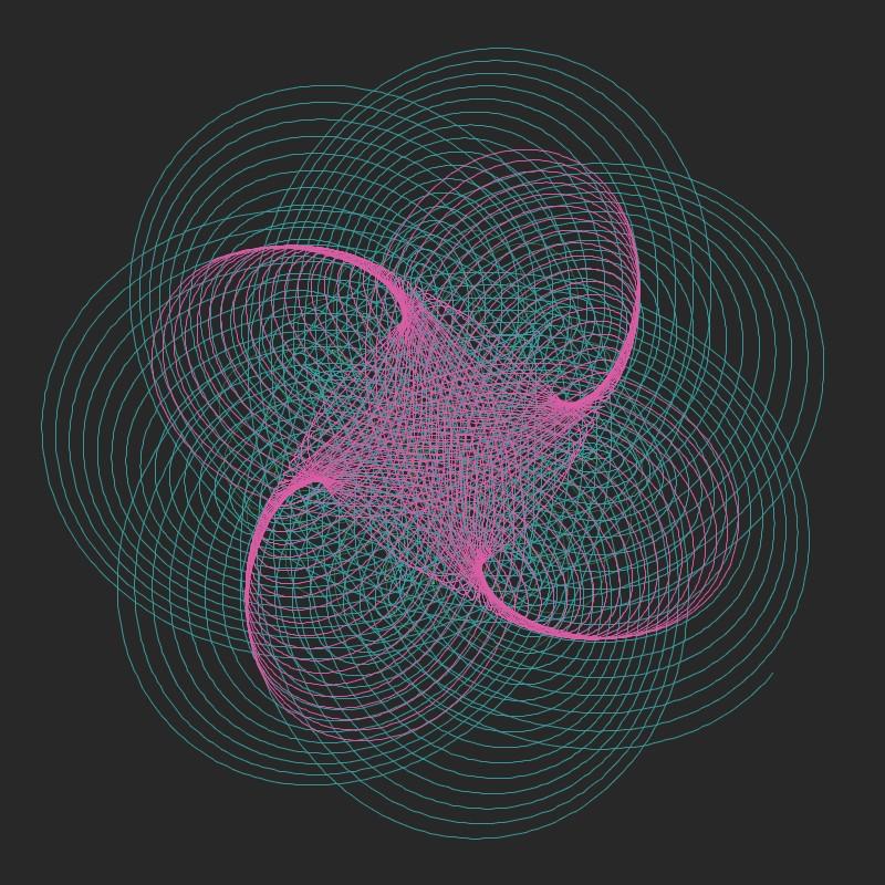 generative_404.jpg