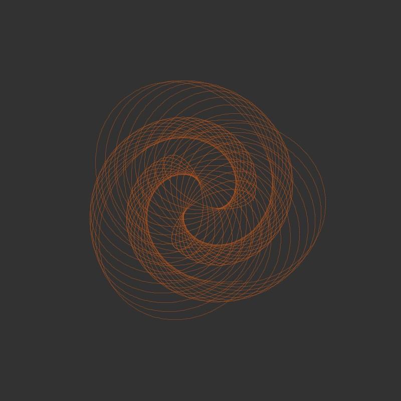generative_74.jpg