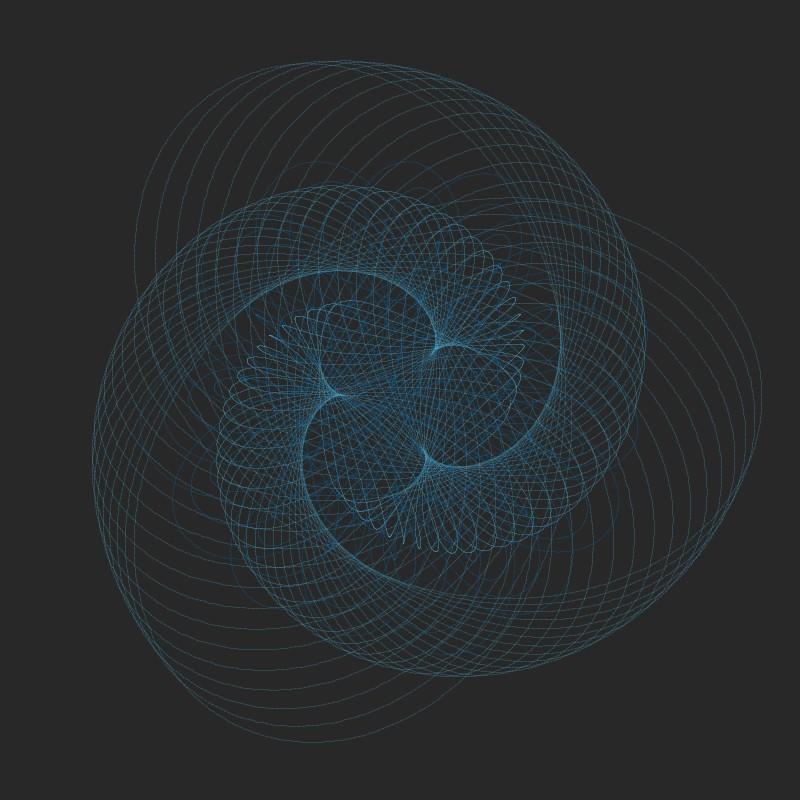 generative_12.jpg