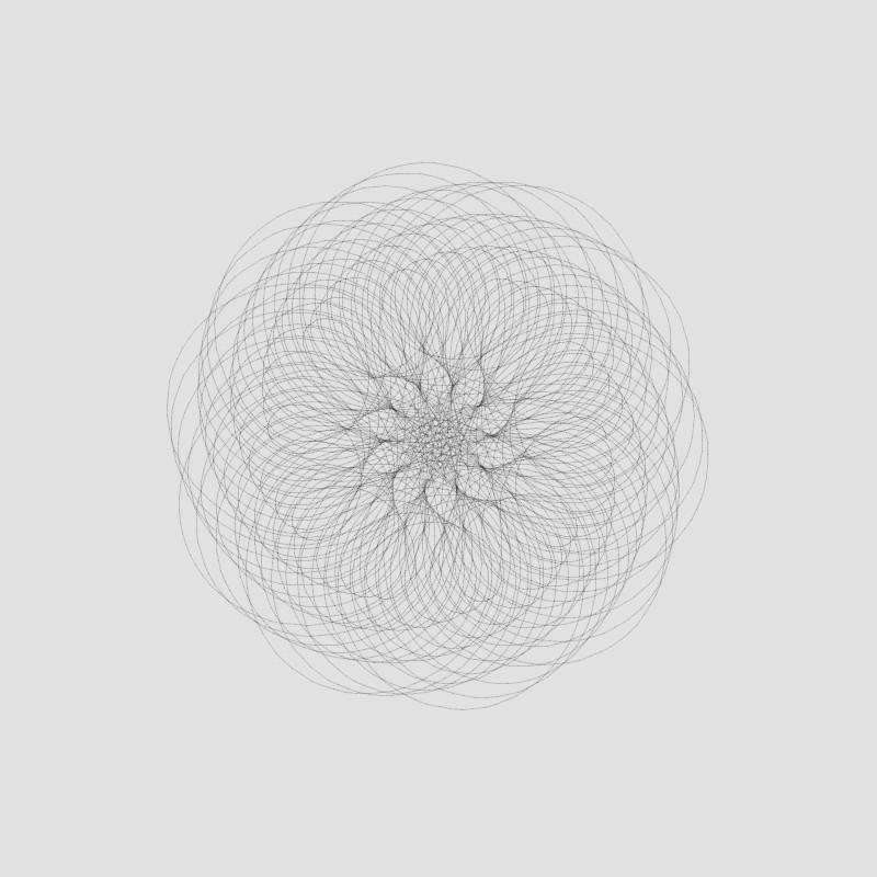 generative_51.jpg