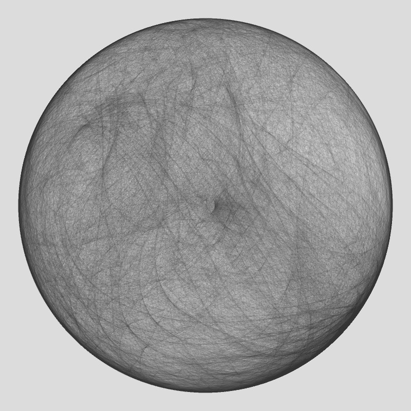 generative_323.jpg