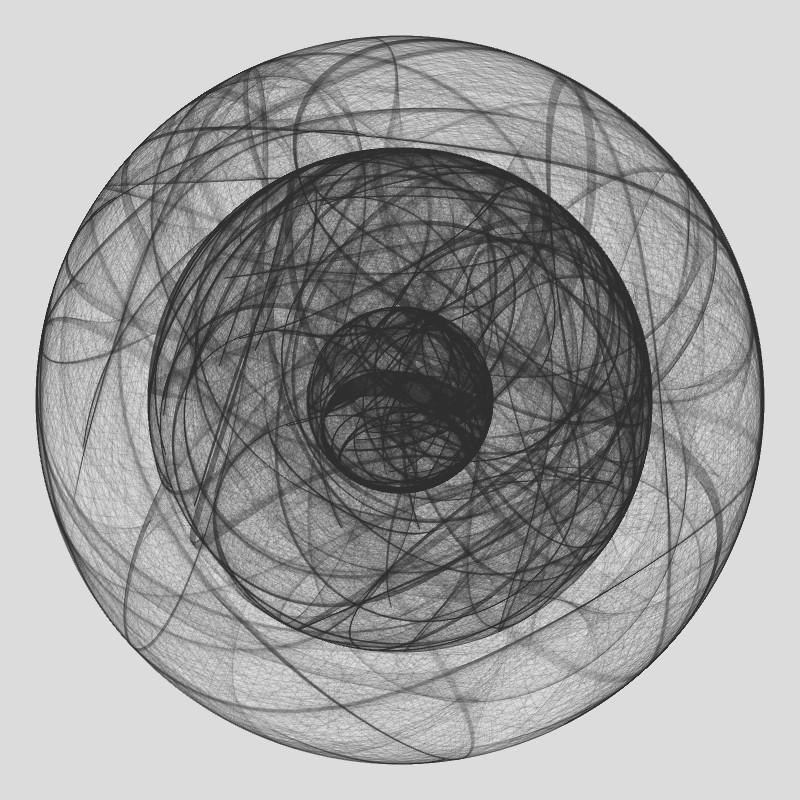 generative_577.jpg