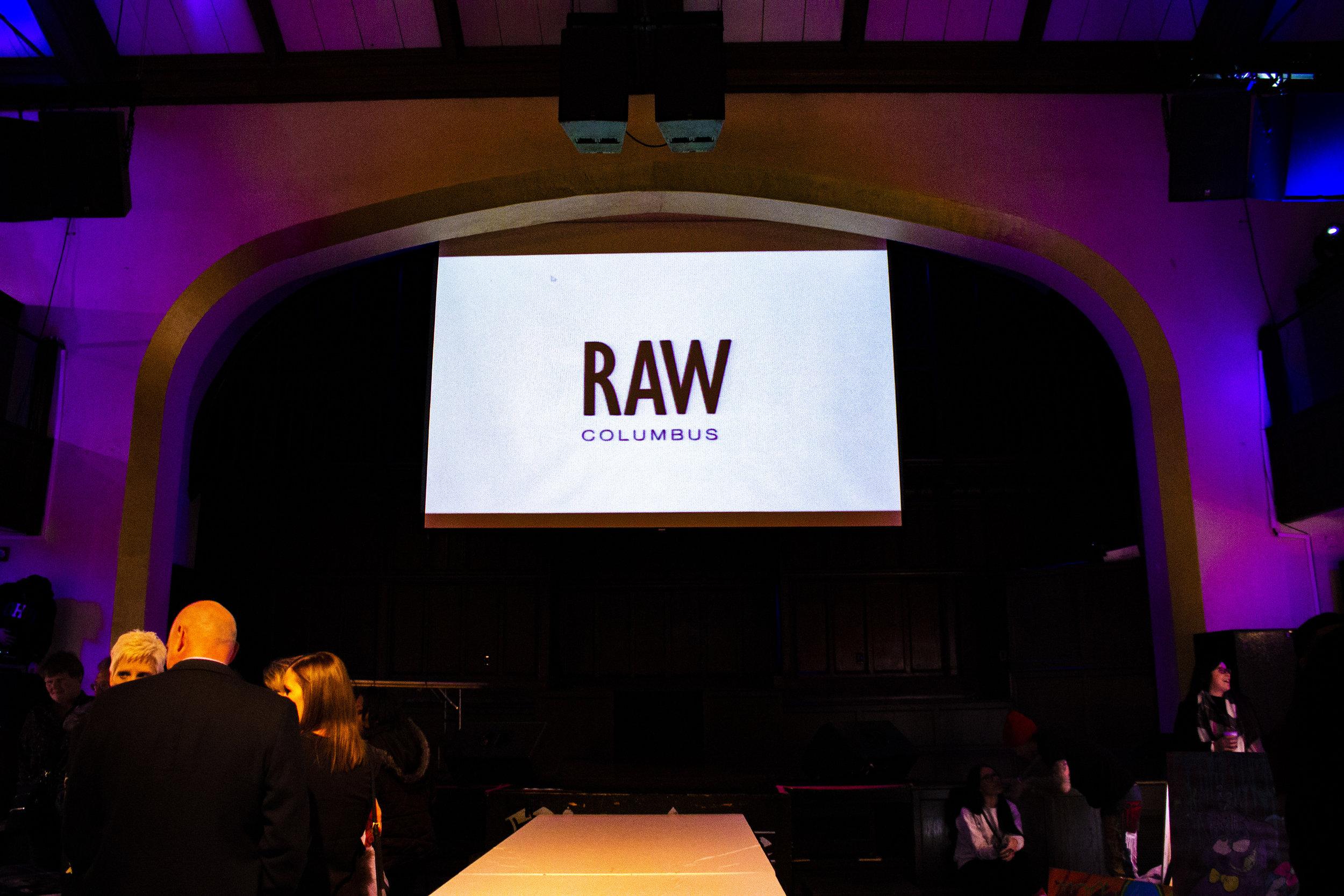 RAWColumbus24.jpg