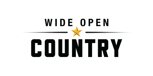 Wide Open Country.png
