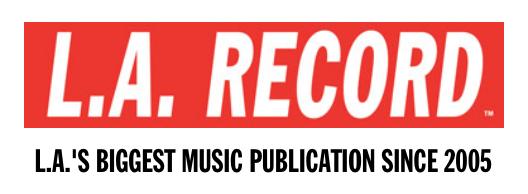 LA Record.png