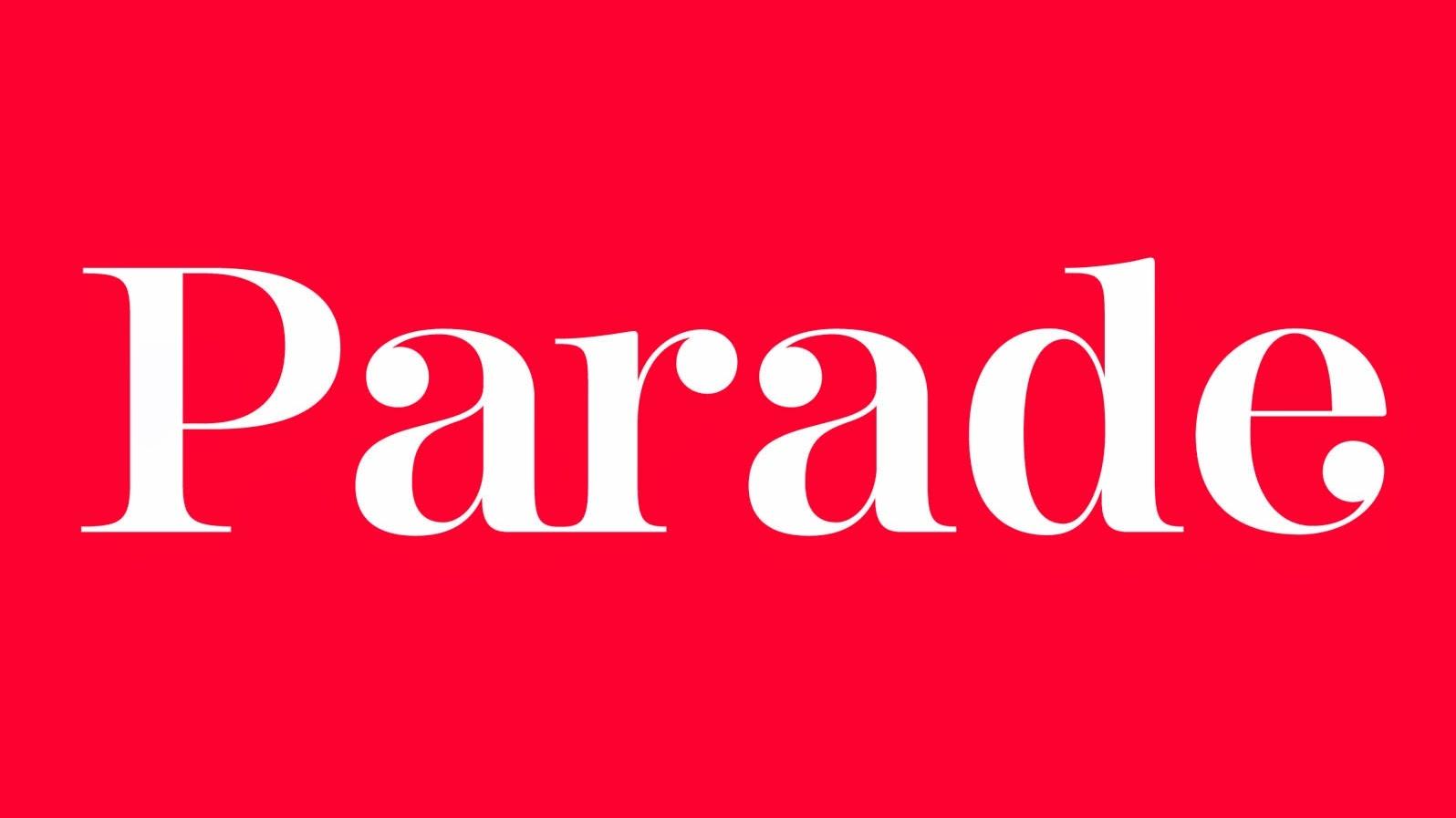 Parade.jpg