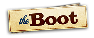 The Boot Logo.png