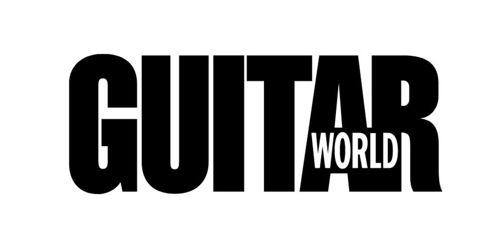 Guitar World.jpg