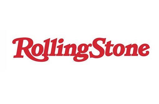 Rolling Stone New.jpg