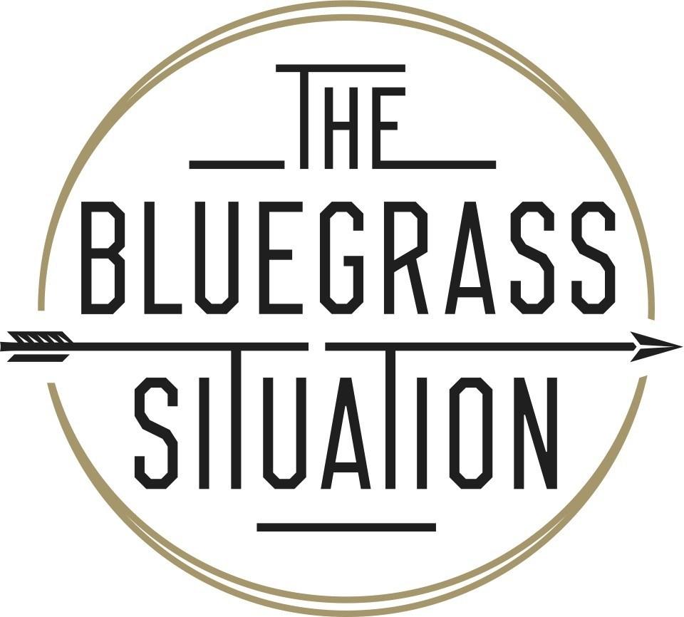 The Bluegrass Situation.jpg