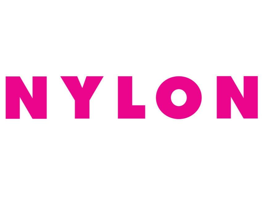 NYLON 2.jpg
