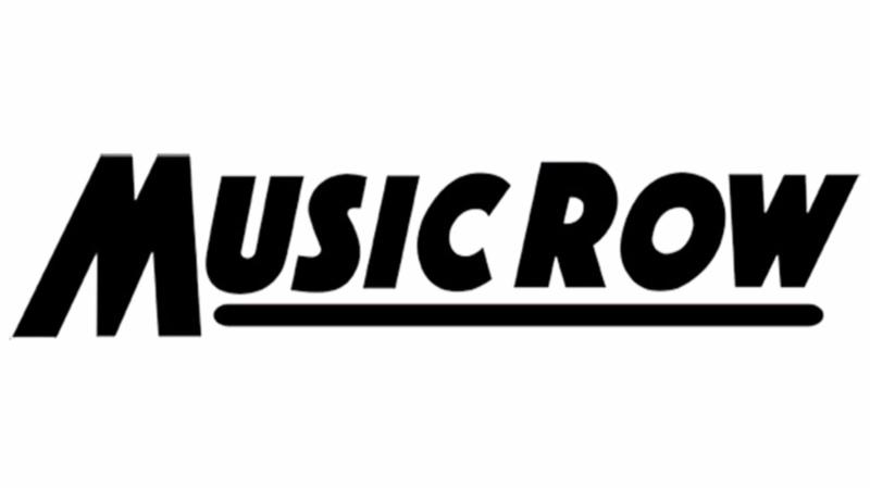 MusicRow.jpg