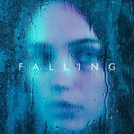 Falling Artwork copy.JPG