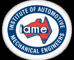 IAME logo_navbar_30%.png