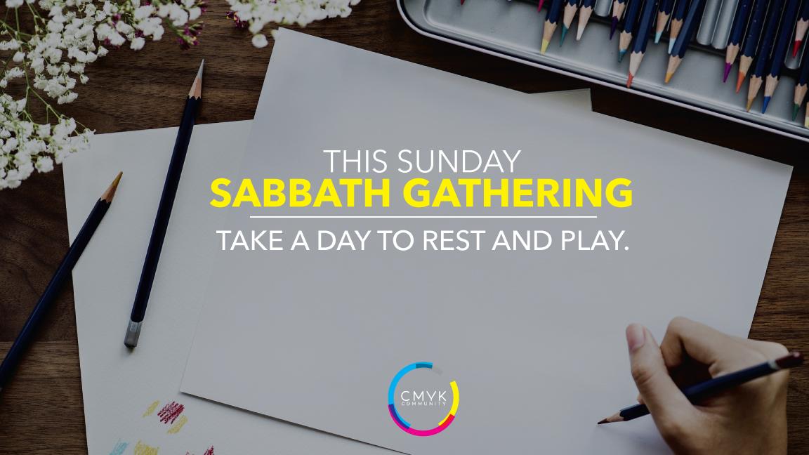 Sabbath-Draw-This.jpg
