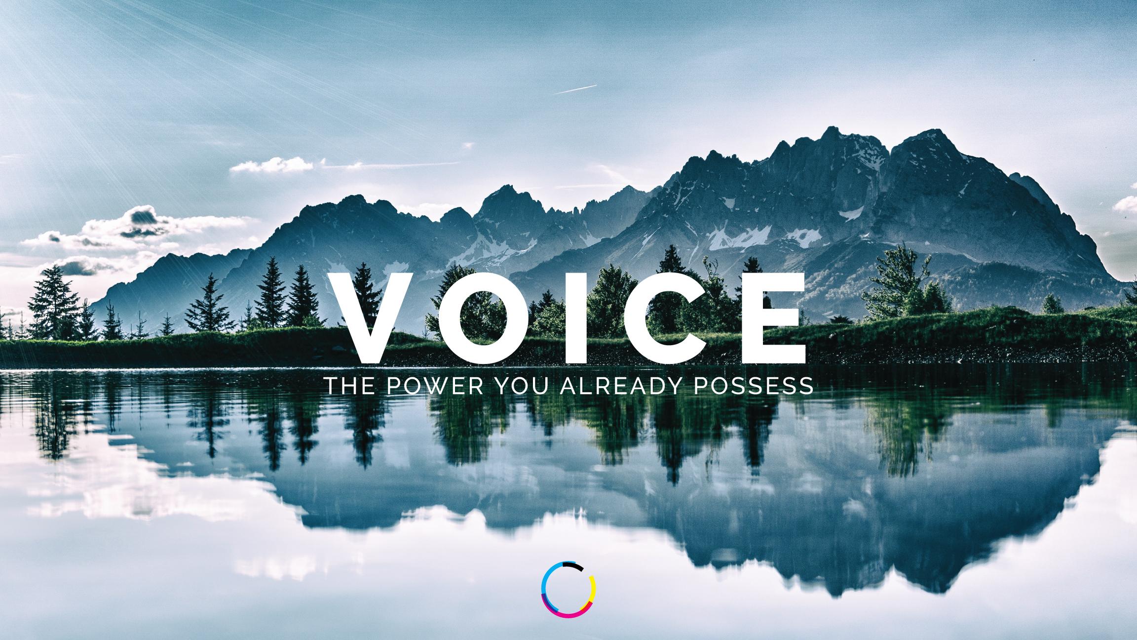Voice-Title.jpg