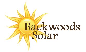 Backwoods-Logo-EPS.png