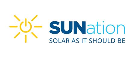 sunation_logo.png