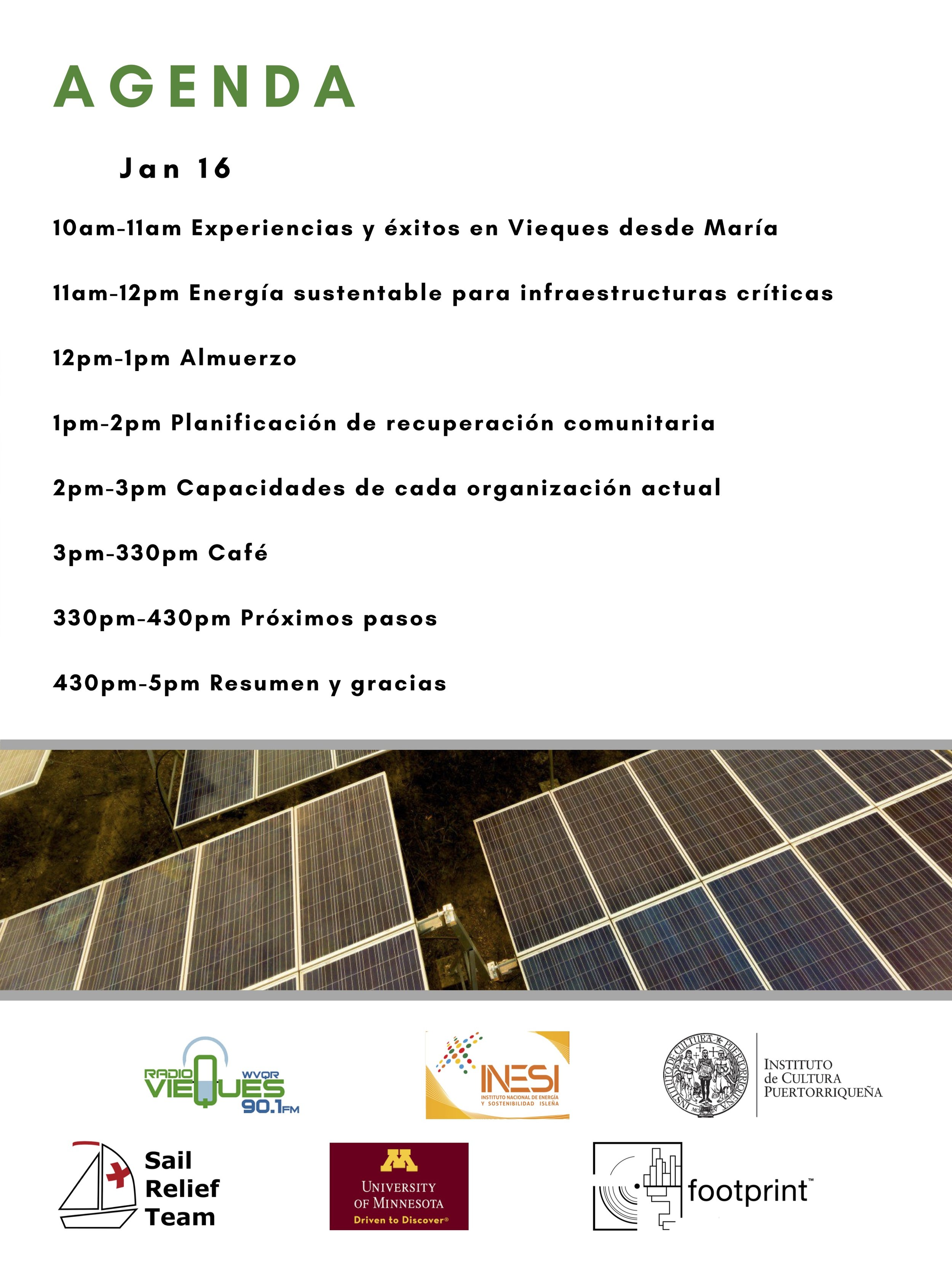 Vieques Solar Recovery Workshop Flyer2.jpg