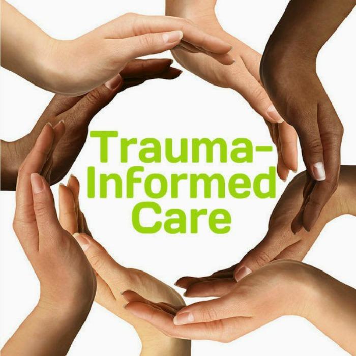 trauma-informed-care1.jpg