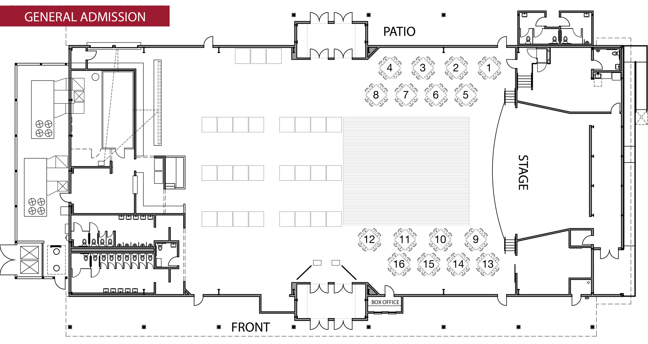 021519_Updated_Floorplan_Dancefloor_GA_web-01.jpg