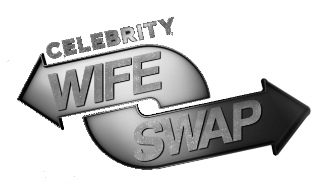 celebrity-wife-swap.png