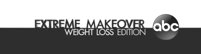 https---s3-ap-southeast-2.amazonaws.com-nine-tvmg-images-prod-31-43-73-314373_extreme_makeover_weight_loss_edition.png