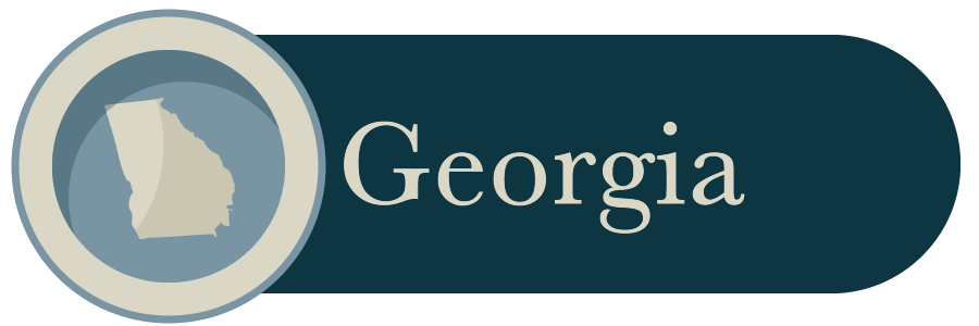 button_georgia.png